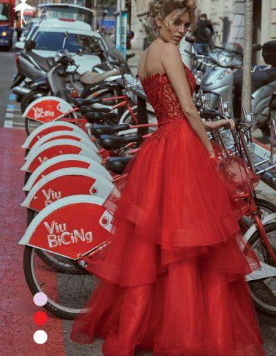 Anna  Karapetian Couture 15