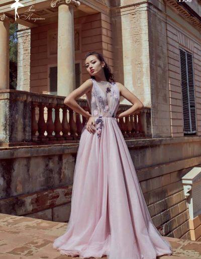 Anna Karapetian Couture 14