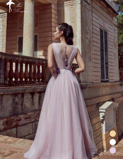 Anna Karapetian Couture 13