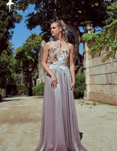 Anna Karapetian Couture 12