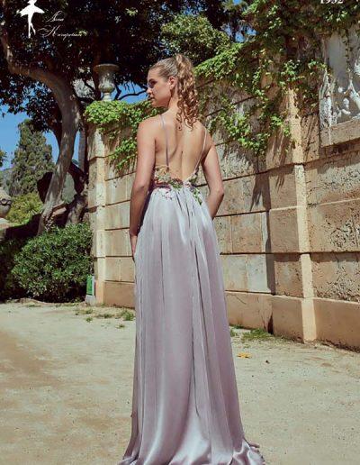 Anna Karapetian Couture 10