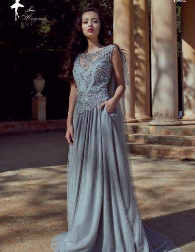 Anna Karapetian Couture 11