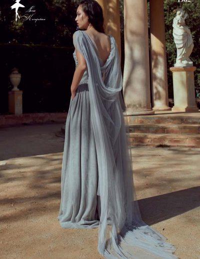 Anna Karapetian Couture 9