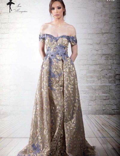 Anna Karapetian Couture 8