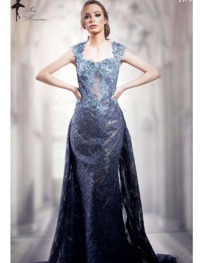 Anna Karapetian Couture 6