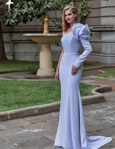 Anna Karapetian Couture 5