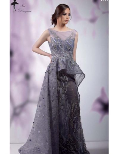 Anna Karapetian Couture 4