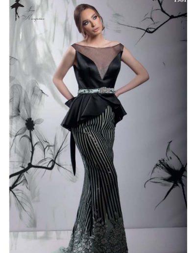 Anna Karapetian Couture 3