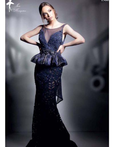 Anna Karapetian Couture 2
